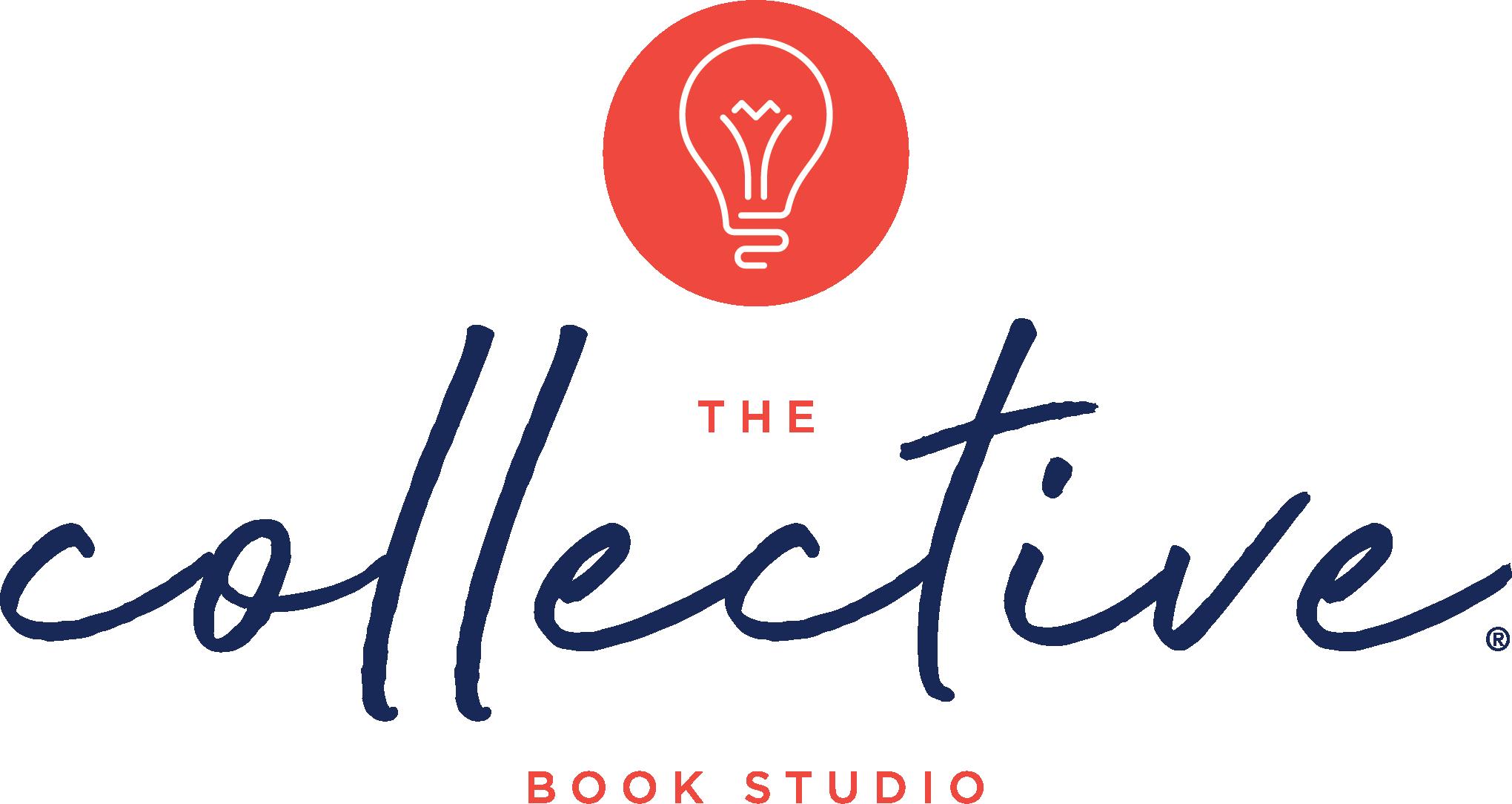 The Collective Book Studio