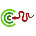CCC Publishing