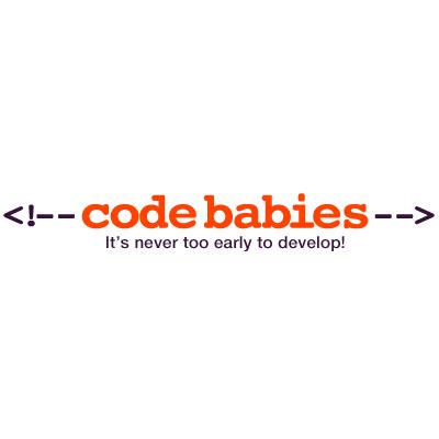 Code Babies Media