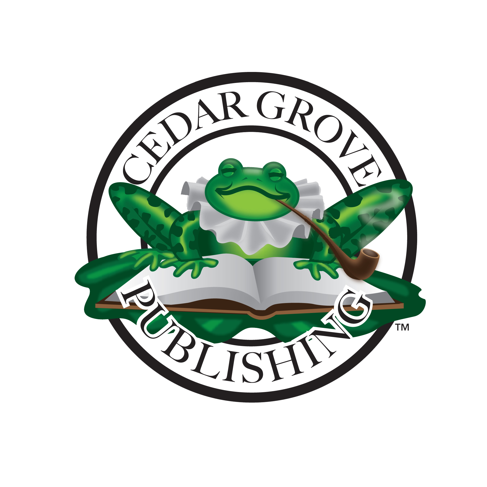 Cedar Grove Publishing