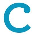 Cargo Publishing