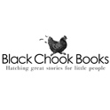 Black Chook Books