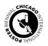 Chicago International Poster Biennial Assoc