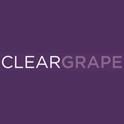 ClearGrape LLC