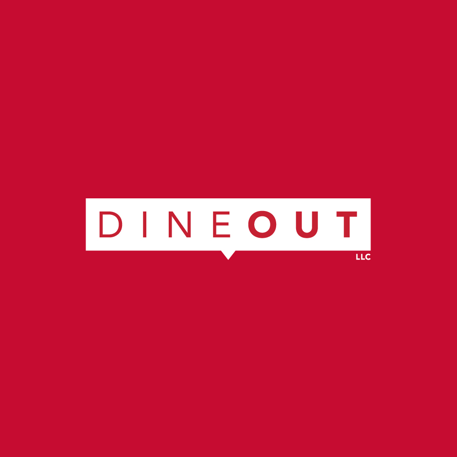 Dine Out, LLC