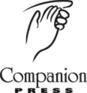 Companion Press