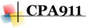 CPA911 Publishing