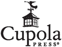 Cupola Press