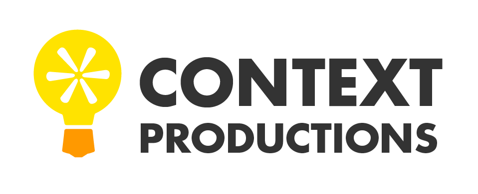 Context Productions