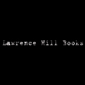 Lawrence Hill Books (Owner Code - CRP)