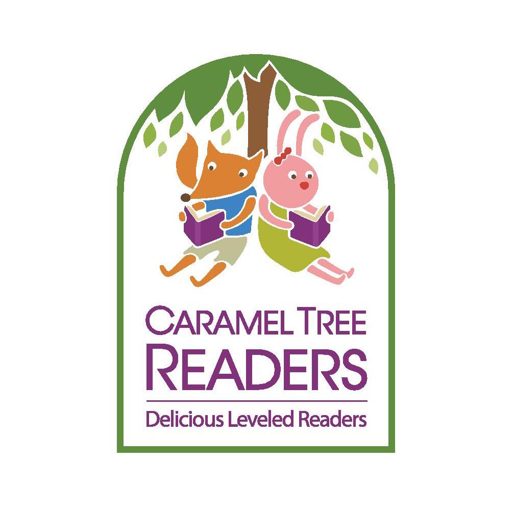 Caramel Tree Readers