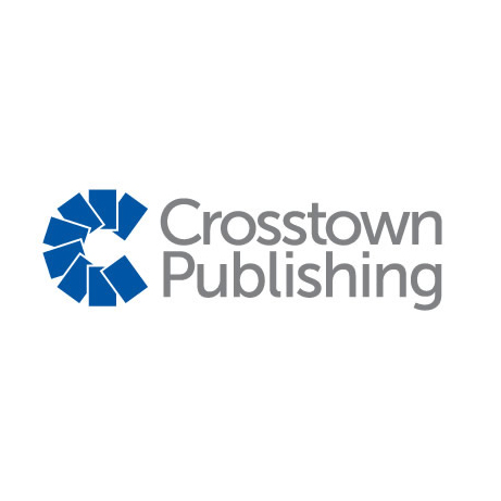 Crosstown Publishing, Inc.