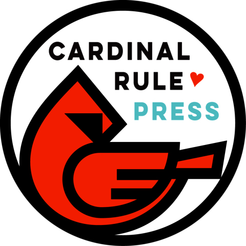 Cardinal Rule Press