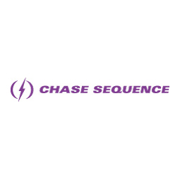 Chase Sequence Co.
