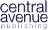 Central Avenue Publishing