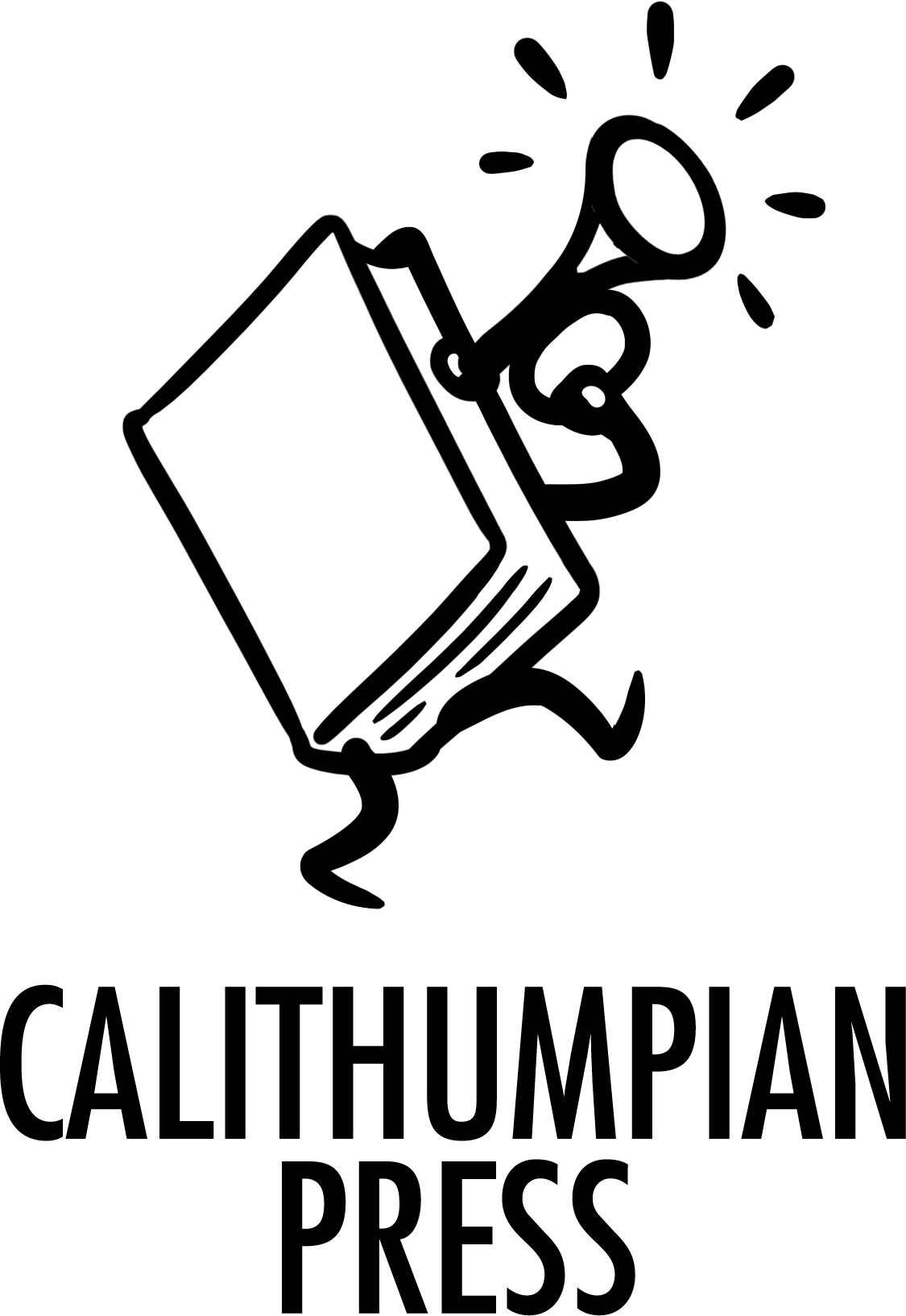 Calithumpian Press