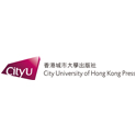 City University of Hong Kong Press