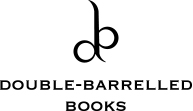 Double-Barrelled Books