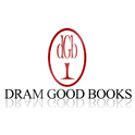 Dram Good Books Ltd