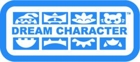 Dream Character, Inc.