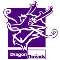 Dragon Threads