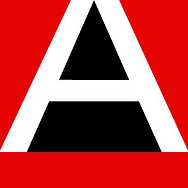 Ediciones Alpha Decay
