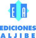 Ediciones Aljibe S.L.