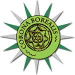Ediciones Corona Borealis