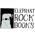 Elephant Rock Productions, Inc.