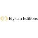 Elysian Editions