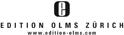 Edition Olms