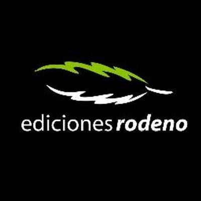 Ediciones Rodeno