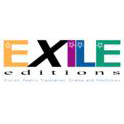 Exile Editions