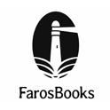 Faros Books