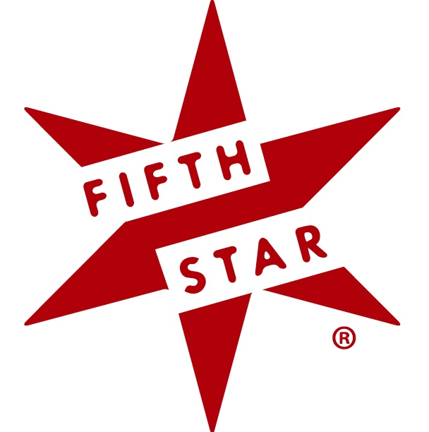 Fifth Star Press