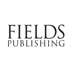 Fields Publishing