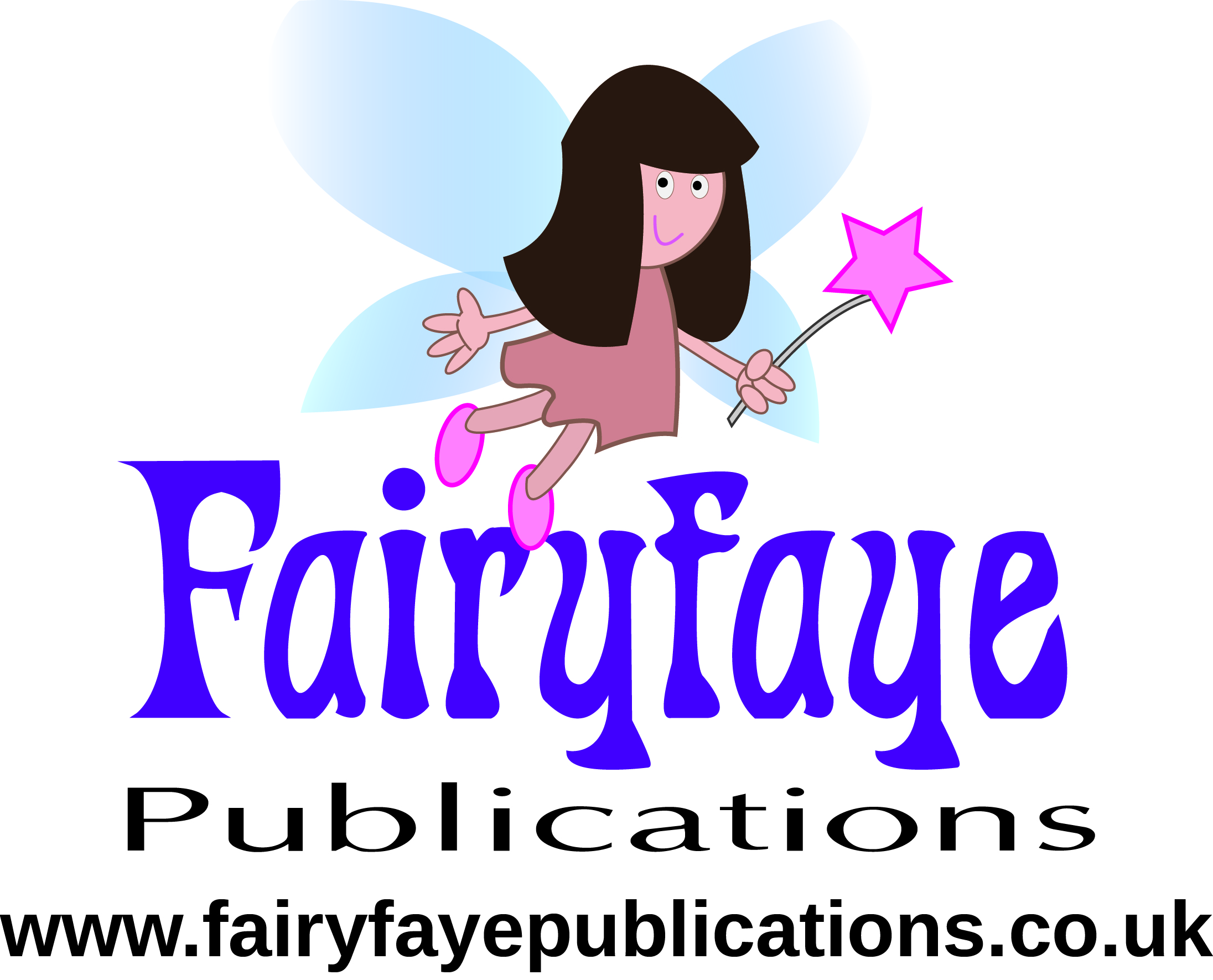 Fairyfaye Publications Ltd