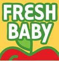 Fresh Baby LLC
