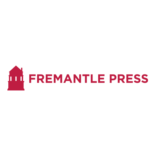 Fremantle Press