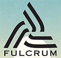 Fulcrum Publishing