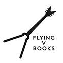 Flying V Books