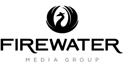 Firewater Media Group