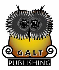 Galt Publishing