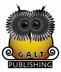 Galt Publishing