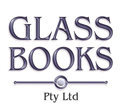 Glass Books Pty. Ltd.