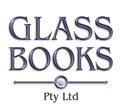 Glass Books Pty. Ltd.