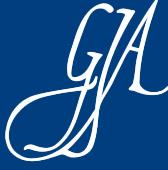 G.i.a. Publications, Inc.