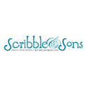 Scribble & Sons
