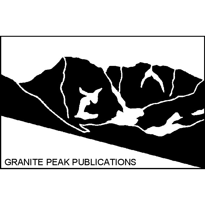 Granite Peak Publications