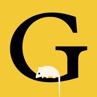 Granta UK